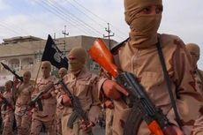 30.000 Warga Sipil Terjebak di Tengah Perang Melawan ISIS di Tal Afar