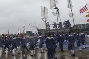 Wapres Minta Menpar Evaluasi Sail Sabang 2017