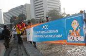 Kualitas Pembiayaan ACC di Luar Jawa Membaik