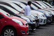 Rental Mobil untuk Lebaran, Kenapa Tidak?