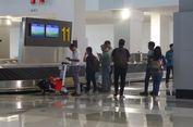 Layanan Antar Jemput Bagasi di Bandara, Seperti Apa?