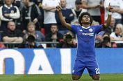 Suporter Spurs Dihajar Rekan Sendiri karena Dikira Pendukung Chelsea