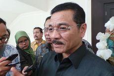 Pansus Angket KPK Jadwalkan Pemanggilan Gamawan Fauzi