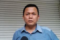 Ketua DPP Minta Golkar Segera Gelar Munaslub