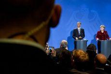 Obama Diundang Ikut Peringatan 500 Tahun Reformasi Gereja di Berlin