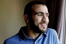 Disiksa di Guantanamo, Mantan Napi Dapat Kompensasi Rp 107 Miliar