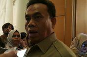 Setuju dengan DPRD, Sekda DKI Terbuka Evaluasi Skema Tunjangan PNS