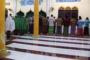 Pengikut Tarekat Syattariah di Aceh Mulai Shalat Tarawih dan Puasa