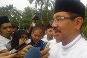 Teror di Polda Sumut, Gubernur Ajak Warga Bergandengan Tangan