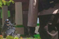 Kapolres: Paket Mencurigakan di Kantor Wali Kota Kendari Bukan Bom