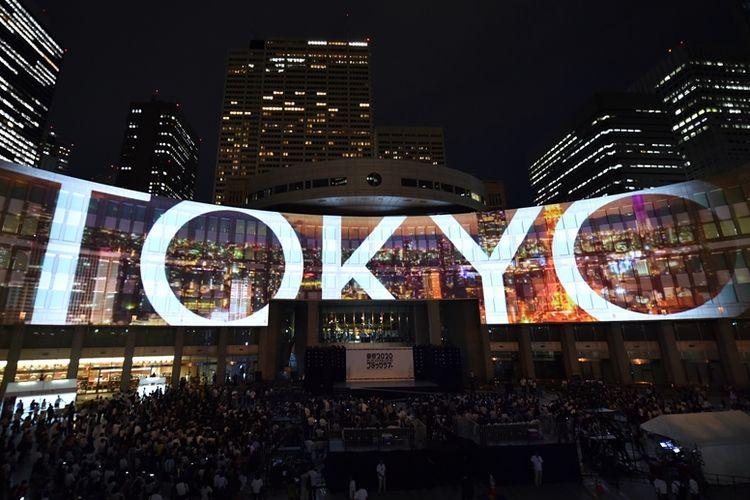 Pemerintah Tokyo berencana menggelar latihan simulasi serangan nuklir dan misil Korea Utara mulai awal tahun depan.