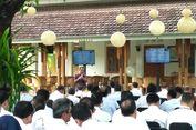 Menyedihkan, Baru 4,6 Persen Kota di Jawa-Bali Punya RDTR