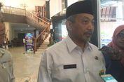 Wali Kota Bekasi: September Kita Akan Antarkan E-KTP ke Rumah Warga