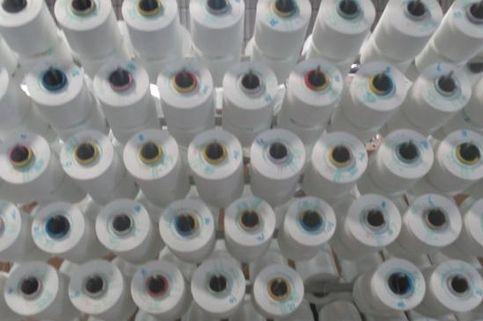 Perluasan Pabrik Sritex Rp 2,6 Triliun Diresmikan Presiden