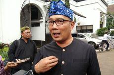 Cabut Dukungan, Golkar Belum Komunikasi Langsung dengan Ridwan Kamil