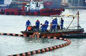 Amankan Pelabuhan Migas, Pertamina Simulasi Exercixe ISPS Code