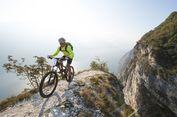 Panduan Memilih Sepeda Gunung