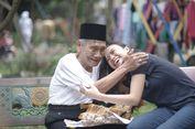 Berkah Kebahagiaan untuk Lansia di Panti Jompo
