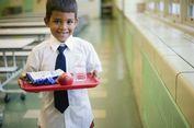 5 Resep yang Membuat Anak Ketagihan Bawa Bekal dari Rumah