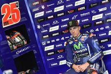 Klasemen Sementara MotoGP 2017 Setelah GP Perancis