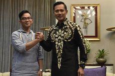 Sekjen PDI-P: Pertemuan Jokowi-AHY Bukan Sinyal Demokrat Merapat Ke Pemerintah