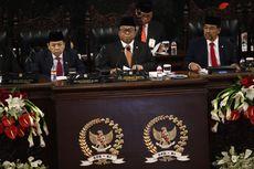 Ketua DPD Minta Perbankan dan Dunia Usaha Balas Budi ke Pemerintah