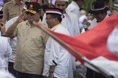 PKS Minta Indonesia Lebih Berperan Aktif Tuntaskan Krisis Rohingya