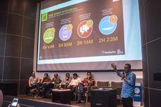 Asosiasi Televisi Nasional Diharapkan Fokus ke Isu Industri Penyiaran Modern