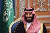 Putra Mahkota Saudi Sebut Ayatollah Ali Khamenei sebagai Hitler Baru