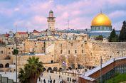 Pimpinan Komisi X Minta Publik Tak Terprovokasi Buku yang Sebut Yerusalem Ibu Kota Israel