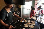 Berita Foto: Tak Sulit Mencari Makanan Halal di Phuket