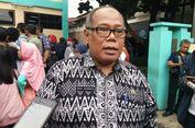 Soal Limbah Medis di Cirebon, Kadinkes Jabar Sebut Ada Kelalaian Pihak Ketiga