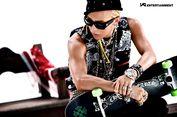 8 Hari Lagi, G-Dragon Punya Album Baru