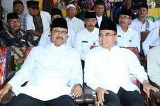 Pemilih Risma Potensial Beralih ke Azwar Anas