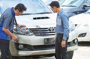 Cara 'Kids Zaman Now' Beli Mobil Bekas