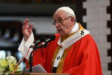 Pastor Bangladesh yang Hilang Jelang Kedatangan Paus Fransiskus Ditemukan