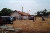 Pembebasan Lahan Hambat Proyek Dua Ruas Tol Trans Jawa