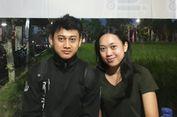 Pasangan Ini Dukung Bali United daripada Timnas