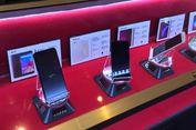 Xiaomi Targetkan Masuk 3 Besar Produsen Smartphone di Indonesia