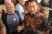 Warga Semarang Dijamin Pengobatannya di Rumah Sakit