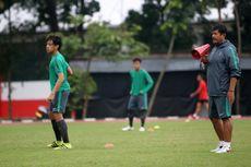 Indonesia Vs Myanmar, Laga Perdana dan Menuju Piala Asia U-19