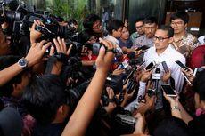 Soal Rumah DP 0, Sandiaga Pastikan Tak Akan Lari dari Janji Kampanye
