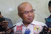 Khawatir KPK Dibubarkan, Alasan Gerindra Keluar dari Pansus Angket