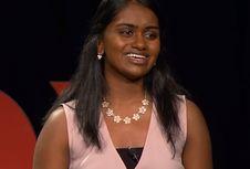 Remaja India Ini Ciptakan Aplikasi yang Cegah Kebutaan Akibat Diabetes