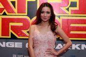 Stella 'Eks JKT48' Ingin Coldplay 'Hadir' dalam Pernikahannya