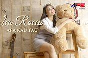 Ica Rocca Kenalkan 'Apa Kau Tau'