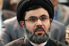 Arab Saudi dan AS Masukkan Pemimpin Hezbollah ke Daftar Hitam