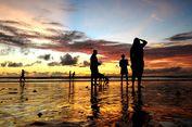 'Tidak Mungkin Wisatawan Pilih Bali kalau Mereka Tak Puas...'