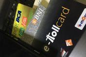 Agar Bebas Biaya, Isi Ulang Uang Elektronik Bisa 'Diketeng'