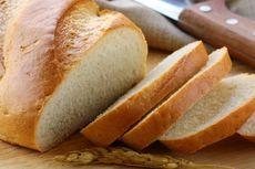 Finlandia Mulai Jual Roti yang Dibuat dari Serangga